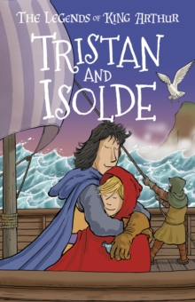 Tristan and Isolde (Easy Classics)
