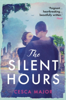 The Silent Hours, Paperback Book