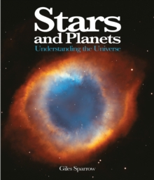 Stars and Planets : Understanding the Universe