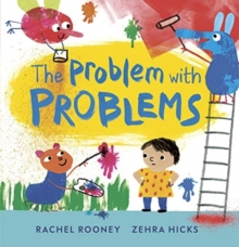 The Problem with Problems, Paperback / softback Book