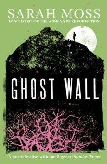 Ghost Wall, EPUB eBook