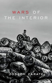Wars of the Interior, Paperback / softback Book