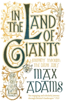 In the Land of Giants, Paperback Book