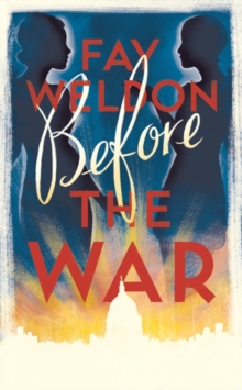 Before the War, Hardback Book