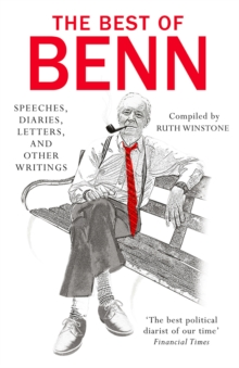 The Best of Benn, Paperback / softback Book