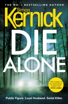 Die Alone, Paperback / softback Book