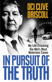 In Pursuit of the Truth, Paperback Book