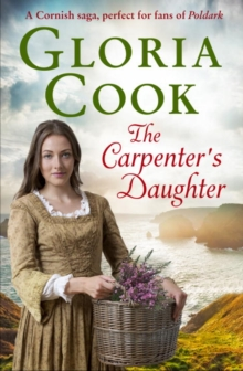 The Carpenter's Daughter, Paperback Book