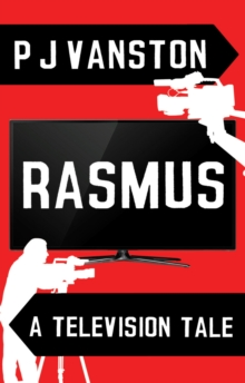 Rasmus : A Television Tale, Paperback / softback Book