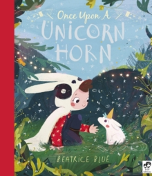 Once Upon a Unicorn Horn, Paperback / softback Book