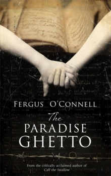 The Paradise Ghetto, Paperback Book