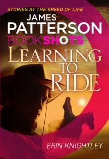 Learning to Ride : BookShots, Paperback Book