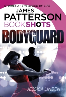 Bodyguard : BookShots, Paperback Book