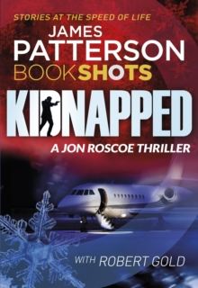 Kidnapped : BookShots, Paperback Book