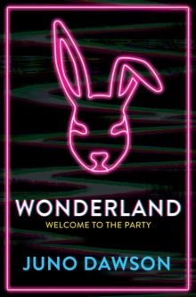 Wonderland, EPUB eBook
