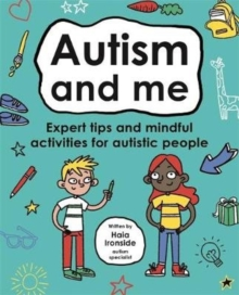 Autism and Me (Mindful Kids), Paperback / softback Book