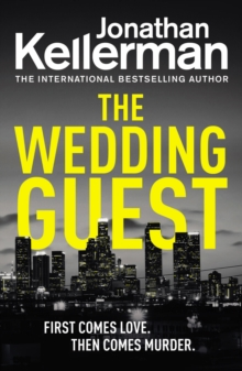 The Wedding Guest : (Alex Delaware 34), Paperback / softback Book
