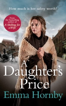 A Daughter's Price : The most gripping saga romance of 2020