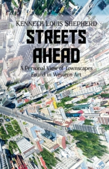 Streets Ahead, Paperback Book