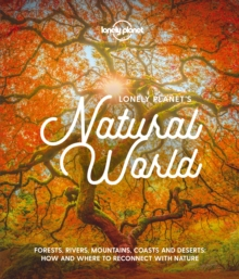 Lonely Planet's Natural World
