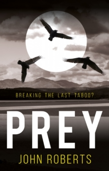 Prey, Paperback / softback Book