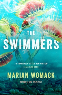 The Swimmers, Paperback / softback Book