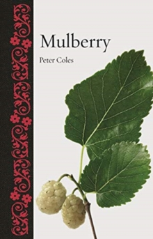 Mulberry, Hardback Book