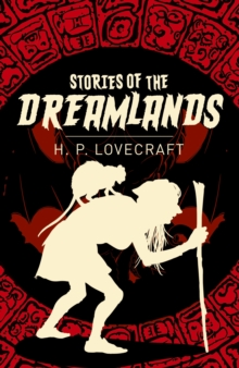 Stories of the Dreamlands, Paperback / softback Book