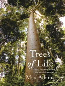 Trees of Life, Paperback / softback Book