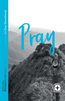 Pray: Food for the Journey - Themes, Paperback / softback Book