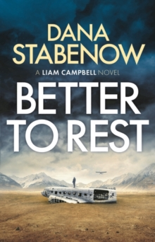 Better to Rest, Paperback / softback Book