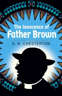 The Innocence of Father Brown, Paperback / softback Book