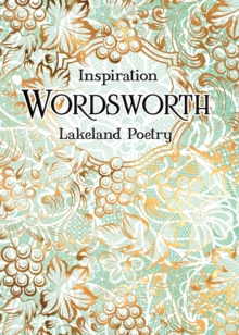 Wordsworth : Lakeland Poetry