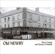 Old Newry, Paperback Book