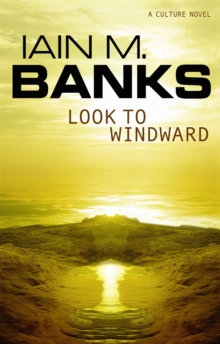 Look To Windward, Paperback / softback Book