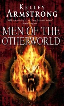 Men of the Otherworld, Paperback Book