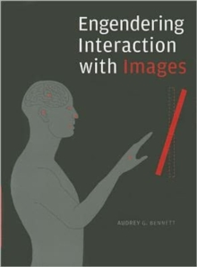 Engendering Interaction with Images, Paperback / softback Book