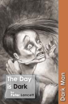 The Day is Dark : Set Three, Paperback Book