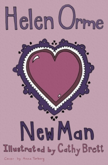 New Man : Set Two, Paperback Book