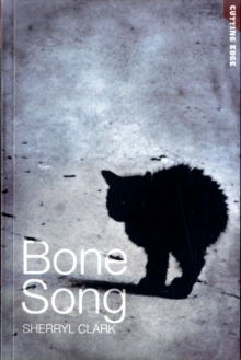 Bone Song, Paperback Book