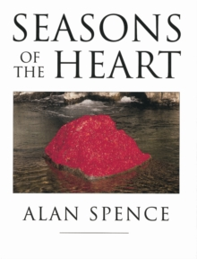 Seasons Of The Heart, Paperback Book