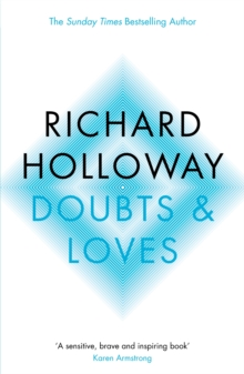 Doubts and Loves, Paperback Book