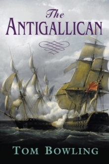 The Antigallican, Paperback Book