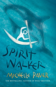 Chronicles of Ancient Darkness: Spirit Walker : Book 2, Paperback Book