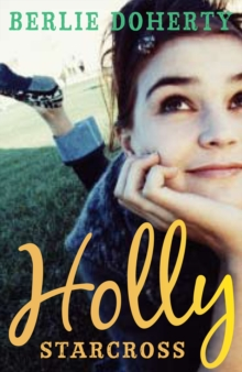 Holly Starcross, Paperback Book