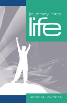Journey into Life, Pamphlet Book