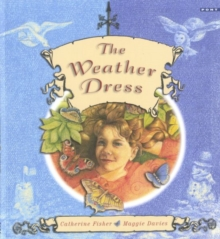 Weather Dress, The, Paperback / softback Book