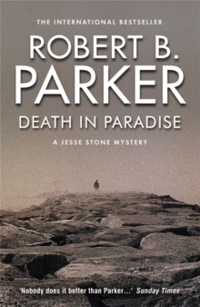 Death in Paradise, Paperback Book