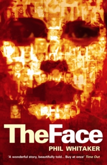 The Face, Paperback Book