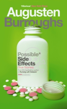 Possible Side Effects, Paperback Book